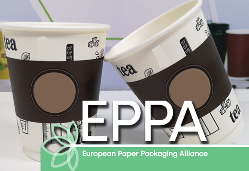 Single Use Plastics Directive Guidance Poses a Challenge to Circularity