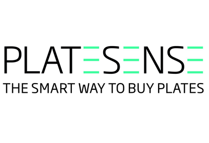 Fujifilm's Innovative PLATESENSE Programme is Now Available Throughout Europe