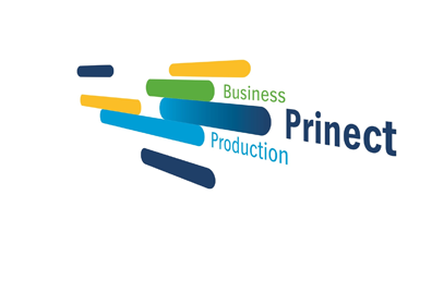 New Prinect Version 2020 from Heidelberg